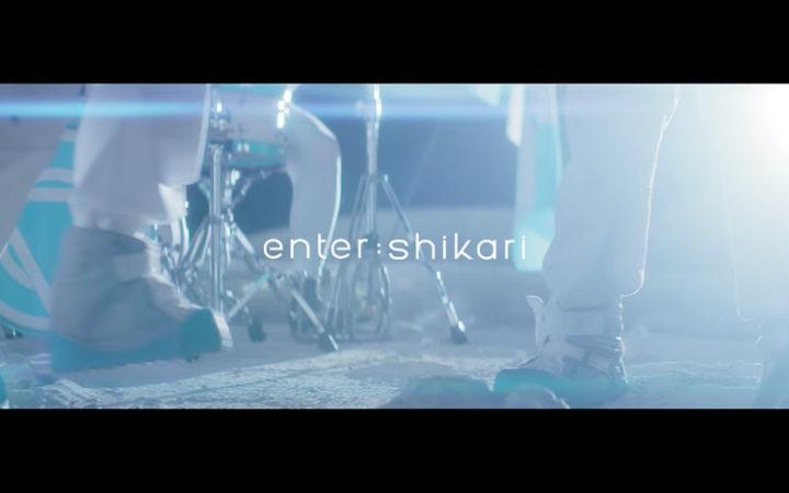 01-enter-shikari