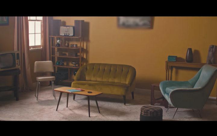 02–saint-motel