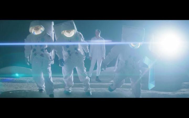 03-enter-shikari