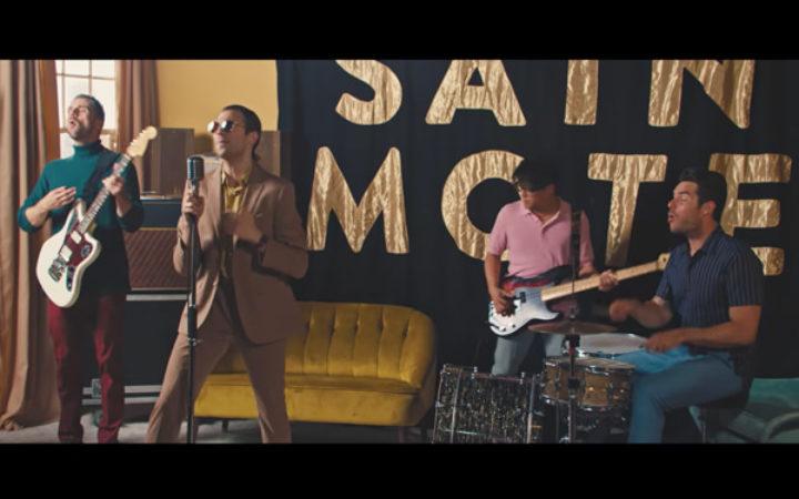 07–saint-motel