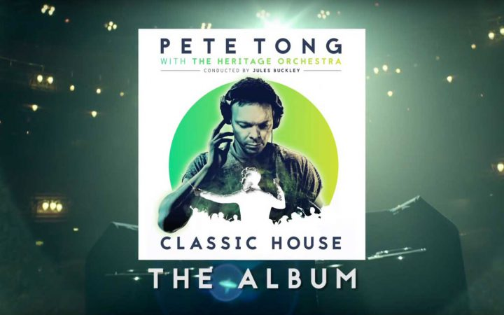 Pete-2