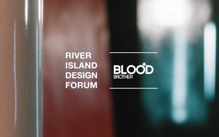 River-Island-Forum-1