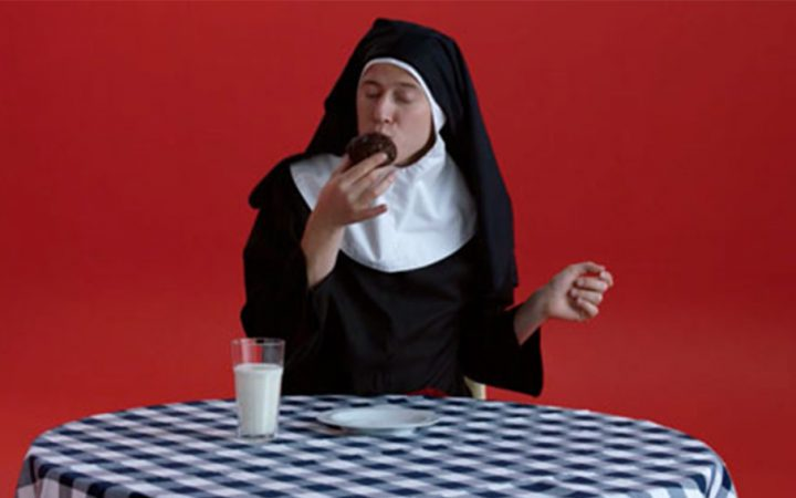 Virgin-Nun-2