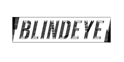 blindeye-logo