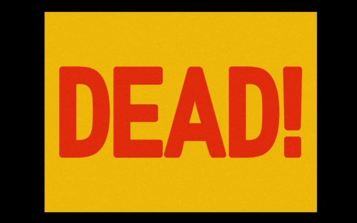 dead-4