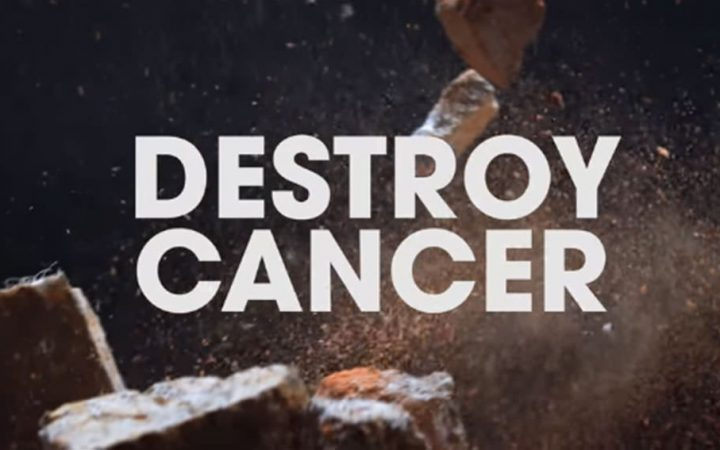 destroy-cancer-1