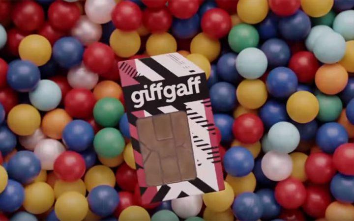 giff-gaff-1