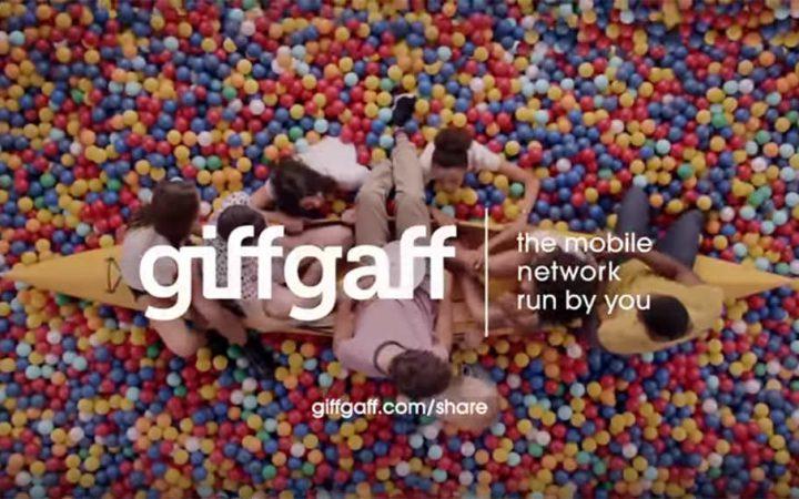 giff-gaff-3