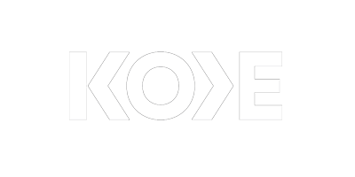 kode-logo