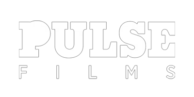 pulse-films-logo