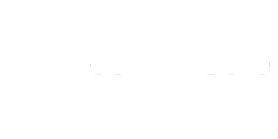 sony-music-logo