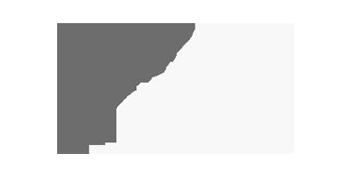 the-edge-picture-company-logo